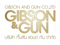 Projectmanager GIBSON AND GUN CO.,LTD