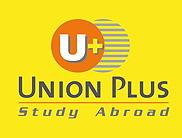 Union Plus Co.,Ltd
