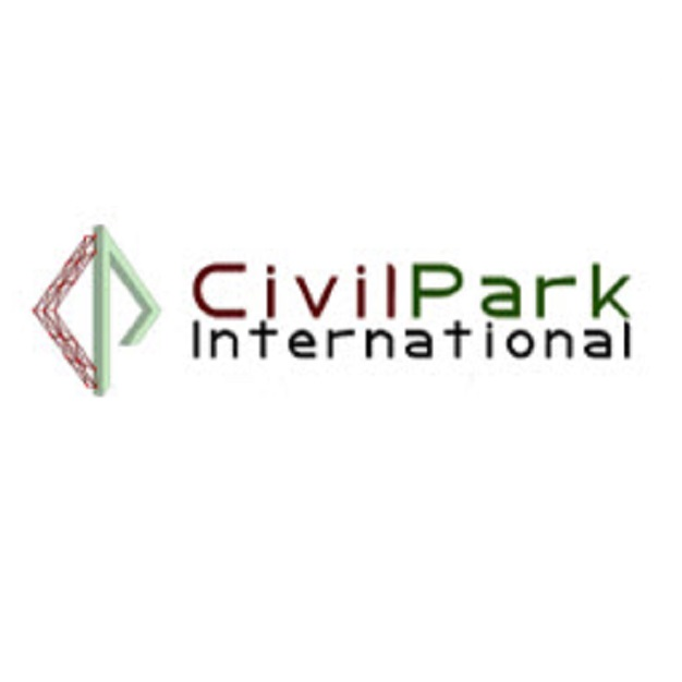 ธุรการ CivilPark International Co. Ltd.