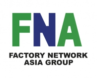 Factory Network Asia (Thailand) Co.,Ltd.