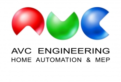 M&E Design Engineer/Manager Audio Visual Creations