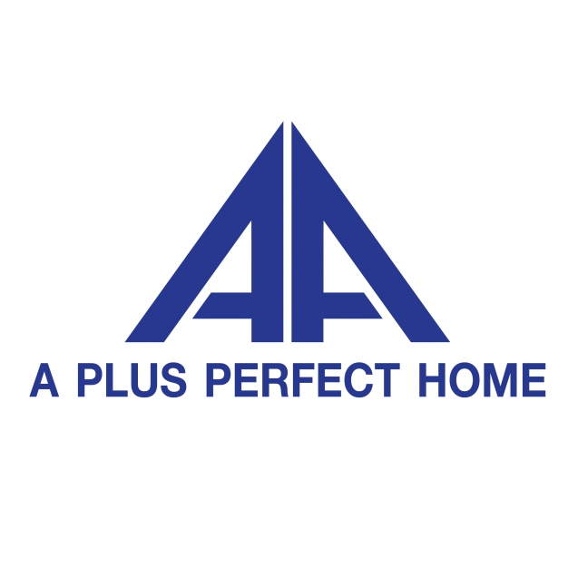 A Plus Perfect Home
