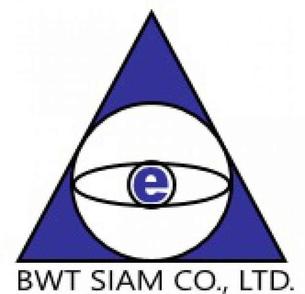 BWT Siam Co., Ltd.