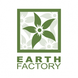 IT Support EARTH FACTORY Co.,Ltd.