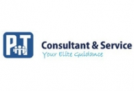 PT Consultant & Service Recruitment Ltd. Part.