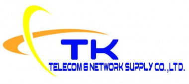 TK TELECOM AND NETWORK SUPPLY CO.,LTD.