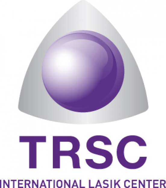 TRSC International LASIK Center
