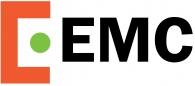 พนักงานขับรถผู้บริหาร(คนไทย) (บ้านนายอยู่ศรีนครินทร์-บางนา-ลาซาล) บริษัท อีเอ็มซี จำกัด (มหาชน)