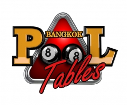 Bangkok Pool Tables Co.,Ltd