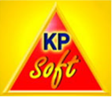 System Analyst KP SOFT CO.,LTD.