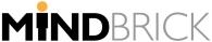 MINDBRICK Co.,Ltd.