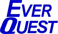 IT Engineering , System Engineering บริษัท เอเวอร์ เควสท์ จำกัด,EVER QUEST CO.,LTD.