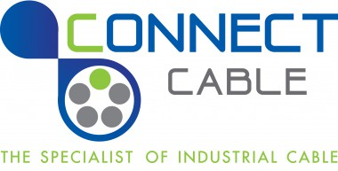 Connect Cable Co.,Ltd.