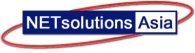 NETsolutions Asia Ltd