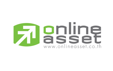 Web Designer Online Asset Co.,Ltd.