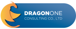 Account Executive / Affiliate Manager dragon one consulting