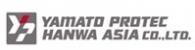 บริษัท ยามาโตะ โพรเทค ฮันวา เอเชีย จำกัด