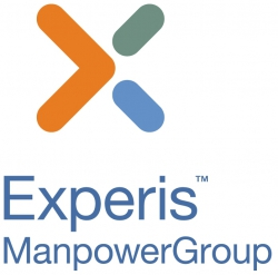 Logistics manager Experis™ by ManpowerGroup