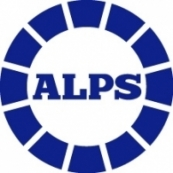 WAREHOUSE SUPERVISOR Alps Logistics (Thailand) Co.,Ltd.