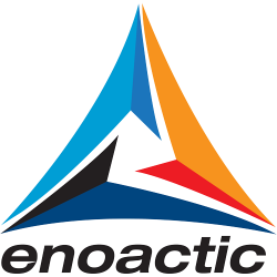iOS Developer Enoactic Co.,Ltd.