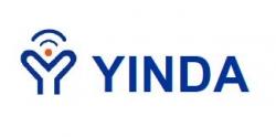 วิศวกรโทรคมนาคม ดูแลโครงการติดตั้งสถานีฐาน บริษัท ยินดา เทคโนโลยี (ประเทศไทย) จำกัด