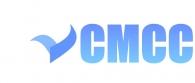 วิศวกรโทรคมนาคม ดูแลโครงการติดตั้งสถานีฐาน บริษัท ซีเอ็มซี คอมมิวนิเคชันส์ (ประเทศไทย) จำกัด