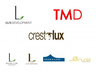 Sales Administrative Officer Lux-Development