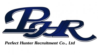 Graphic Designer, เขียนแบบ Perfect Hunter Co.,Ltd.