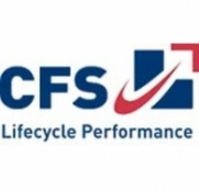 CFS Asia Limited