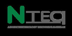 วิศวกรการผลิต Nteq Polymer Co., Ltd.