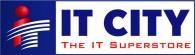 แคชเชียร์ / ประจำสาขา ไอทีมอลล์ ฟอร์จูน รัชดา ชั้น 4  จำนวน  1  อัตรา บริษัท ไอที ซิตี้ จำกัด (มหาชน)
