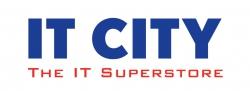 พนักงานขาย ( ประจำสาขา เทสโก้โลตัส  ฉลอง  จ.ภูเก็ต )  จำนวน 2  อัตรา บริษัท ไอที ซิตี้ จำกัด (มหาชน)
