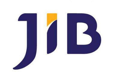 พนักงานบริการสินค้า(Online Packing) ด่วน+++ บริษัท เจ.ไอ.บี. คอมพิวเตอร์ กรุ๊ป จำกัด