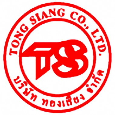 Tong - Siang Co.,Ltd.
