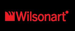 Sales Executive (ขายตัวแทนต่างจังหวัด) บริษัท วิลสันอาร์ท (ประเทศไทย) จำกัด