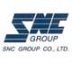 พนักงานธุรการบัญชี S N C GROUP CO.,LTD