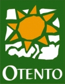 OTENTO (THAILAND) CO., LTD.
