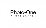 photo-one photography