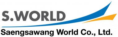 Sales Engineer Sangsawang World Co.,Ltd.