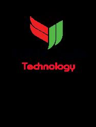 cubic safe technology co., ltd.