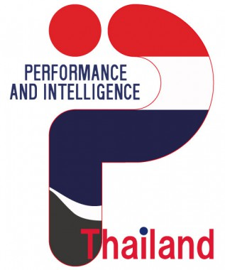 System Analyst P&I Information Engineering (Thailand) Co., Ltd.