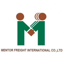 Sales Exclusive Mentor Freight International
