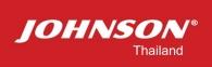 Commercial Sales Administrative Officer บริษัท จอห์นสัน เฮลธ์ เทค (ประเทศไทย) จำกัด