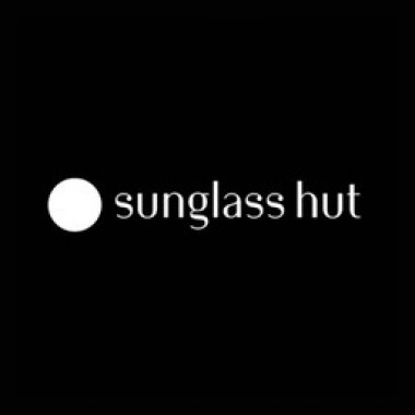 Sunglass Hut (Thailand) Co.,Ltd
