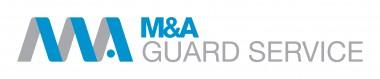 M&A Guard Service Co., Ltd.