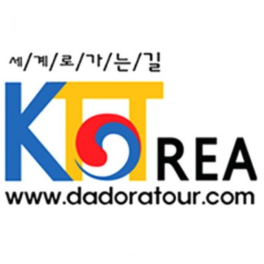 KTT Korea Trvel Co.,Ltd.