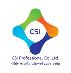 Senior/Junior Java programmer CSI Professional Co.,Ltd.