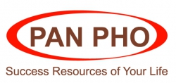 Pan Pho Co.,Ltd.