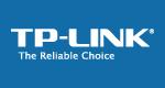 พนักงานแนะนำสินค้า (PC) ไอทีอิเล็กทรอนิกส์ ประจำพันทิพย์พลาซ่า ประตูน้ำ บริษัท ทีพี-ลิงค์ เอ็นเตอร์ไพรส์ (ประเทศไทย) จำกัด