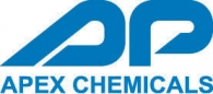 Sales Manager - Lab Chemicals and Supplies บริษัท เอเพกซ์ เคมิเคิล จำกัด